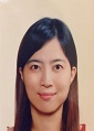 Chia-Ling Wang