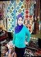 Asmaa Ibrahim