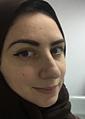 Sara Mahmoud Yaghmour
