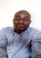 Mr. Ibrahim Bukenya