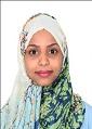 Enas Dawoud Khairi