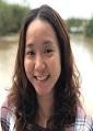 Chia-Ying Lin