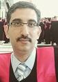 Mohammad Al sorkhy