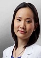 Haidee Michelle Chua