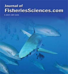 http://www.fisheriessciences.com/