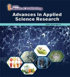 http://www.imedpub.com/advances-in-applied-science-research/