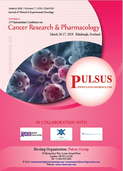 https://www.scitechnol.com/conference-abstracts/cancer-research-2018-proceedings.html