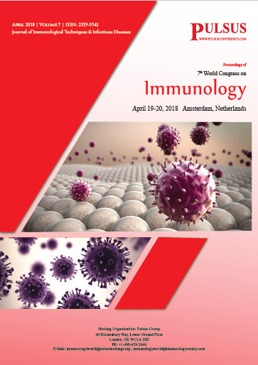 https://www.scitechnol.com/conference-abstracts/immunology-world-2018-proceedings.html