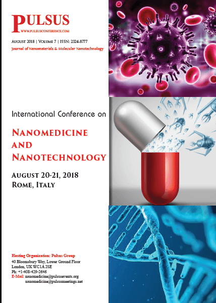 https://www.scitechnol.com/conference-abstracts/nanomedicine-2018-proceedings.html