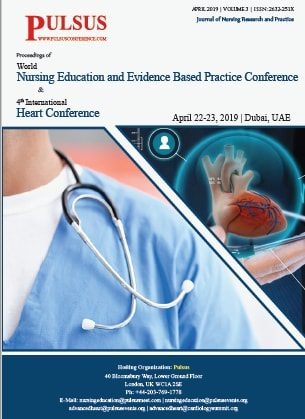 https://www.pulsus.com/conference-abstracts/nursing-heart-2019-proceedings.html