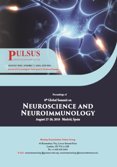 https://www.scitechnol.com/conference-abstracts/neuroimmunology-2018-proceedings.html