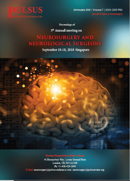 https://www.scitechnol.com/conference-abstracts/neurosurgery-2018-proceedings.html