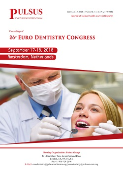 https://www.scitechnol.com/conference-abstracts/euro-dentistry-2018-proceedings.html
