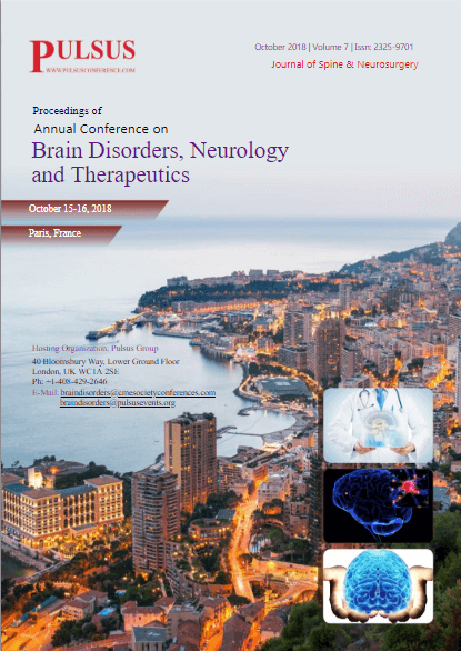 https://www.scitechnol.com/conference-abstracts/brain-disorders-2018-proceedings.html