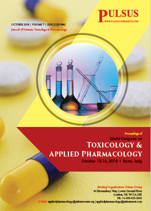 https://www.scitechnol.com/conference-abstracts/applied-pharmacology-2018-proceedings.html