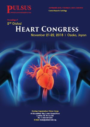 https://www.pulsus.com/conference-abstracts/heart-congress-2018-proceedings.html