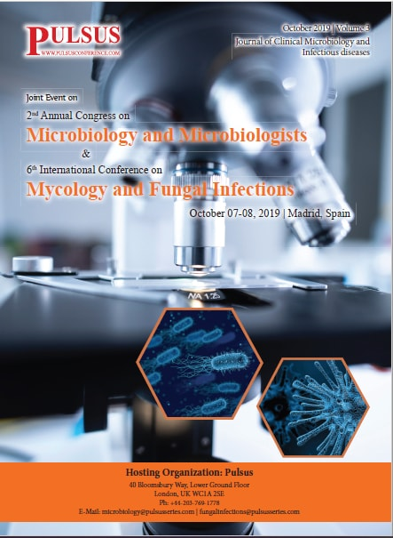 https://www.pulsus.com/conference-abstracts/microbiology-fungal-infections-2019-proceedings.html