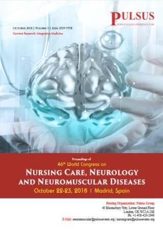 https://www.pulsus.com/conference-abstracts/nursing-care-icnnd-2018-proceedings.html