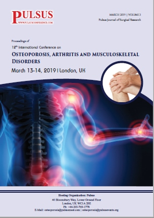 https://www.pulsus.com/conference-abstracts/osteoporosis-2019-proceedings.html