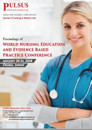 https://www.scitechnol.com/conference-abstracts/nursing-education-2018-proceedings.html