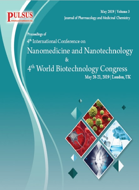 https://www.pulsus.com/conference-abstracts/nanomedicine-biotechnology-2019-proceedings.html