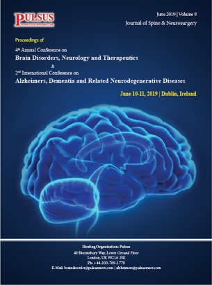 https://www.scitechnol.com/conference-abstracts/brain-disorders-alzheimers-2019-proceedings.html