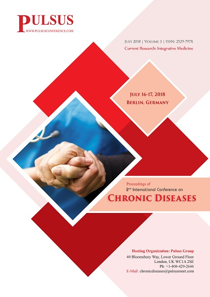 https://www.pulsus.com/conference-abstracts/chronic-diseases-2018-proceedings.html