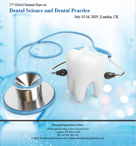 https://www.pulsus.com/conference-abstracts/euro-dentistry-dental-science-2019-proceedings.html