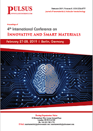 https://www.scitechnol.com/conference-abstracts/smart-materials-2019-proceedings.html