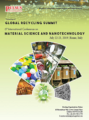 https://www.pulsus.com/conference-abstracts/recycling-material-science-2019-proceedings.html