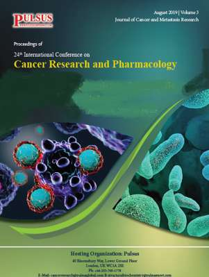 https://www.pulsus.com/conference-abstracts/cancer-research-structural-biochemistry-2019-proceedings.html