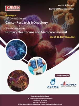 https://www.pulsus.com/conference-abstracts/cancer-primary-healthcare-2019-proceedings.html