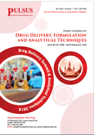 https://www.scitechnol.com/conference-abstracts/drug-delivery-summit-2018-proceedings.html
