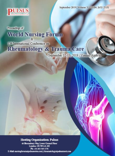https://www.pulsus.com/conference-abstracts/nursing-forum-rheumatology-2019-proceedings.html