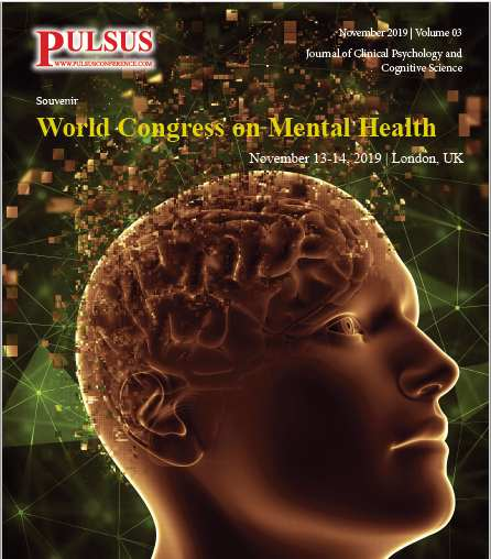 https://www.pulsus.com/conference-abstracts/mental-health-2019-proceedings.html