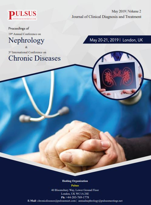 https://www.pulsus.com/conference-abstracts/nephrology-chronic-diseases-2019-proceedings.html