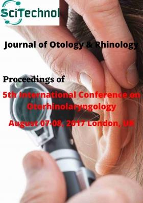 https://www.scitechnol.com/conference-abstracts/otorhinolaryngology-2017-proceedings.html