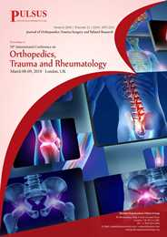 https://www.jotsrr.org/conference-abstracts/orthopedics-2018-proceedings.html