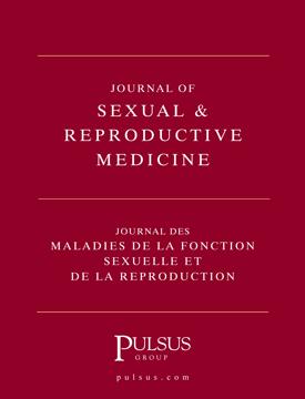 http://www.pulsus.com/journals/sexual-reproductive-medicine.html