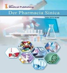 http://www.imedpub.com/der-pharmacia-sinica/