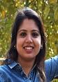 Subhashini Pandey