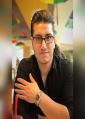 Saeed Soroush