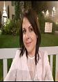 Nouha Boubaker