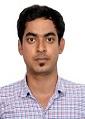 Anish Agarwalla