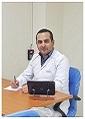 Mostafa A. Elnemr
