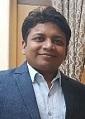 Rajesh Kushwaha