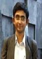 Sourish Bhattacharya