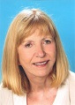 Monika Jenko