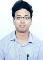 Navneeth Kumar.G.K