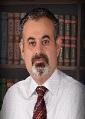 Nouman Rasool